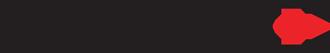 Urbane Logo
